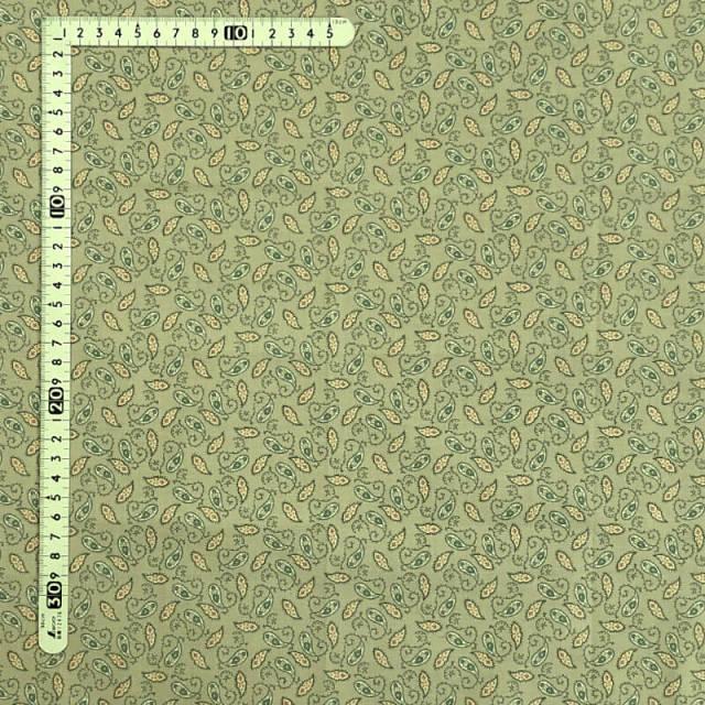 【こうの早苗先生デザインプリント】(JKNS-079)