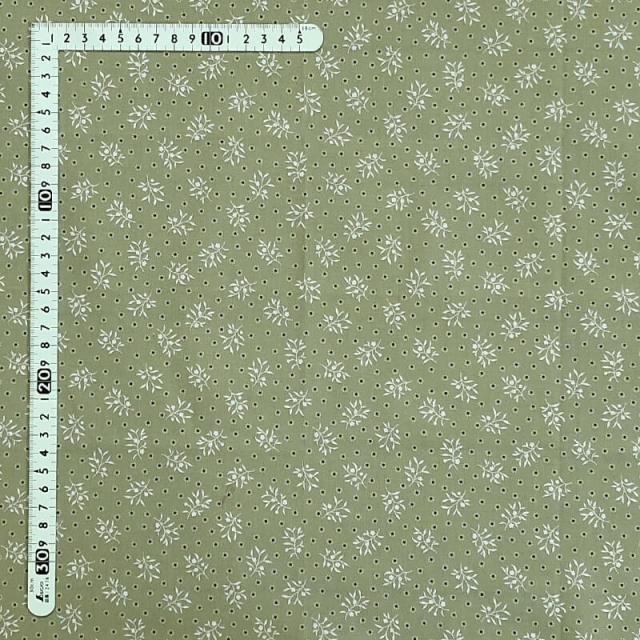 【こうの早苗先生デザインプリント】(JKNS-083)