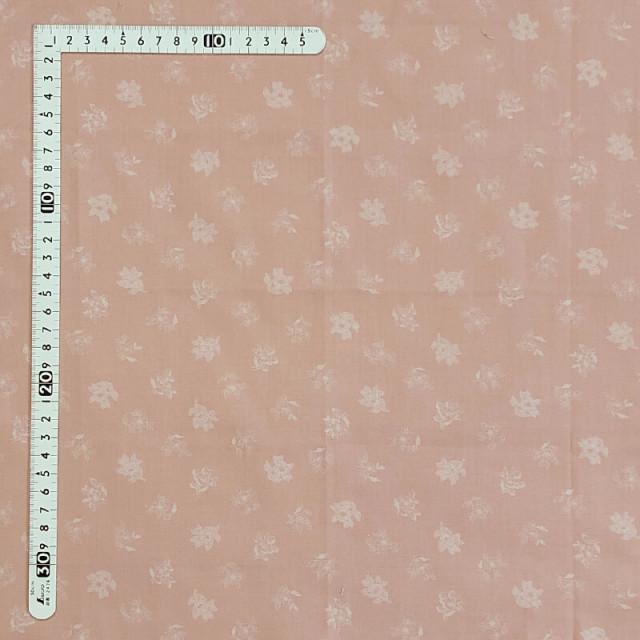 【こうの早苗先生デザインプリント】(JKNS-086)