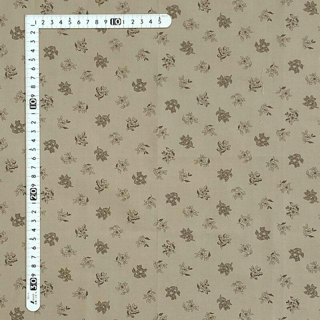 【こうの早苗先生デザインプリント】(JKNS-089)