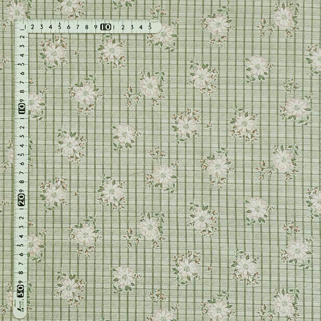 【こうの早苗先生デザインプリント】(JKNS-090)