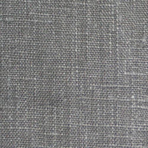 【リネン】50x70cm (JLN-015) カラーバリエーション