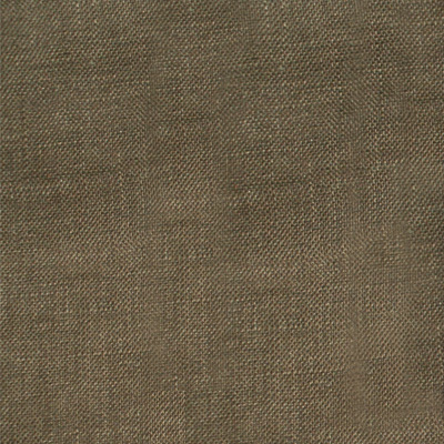 【リネン ダブルガーゼ】50x106cm (JLN-040) カラーバリエーション