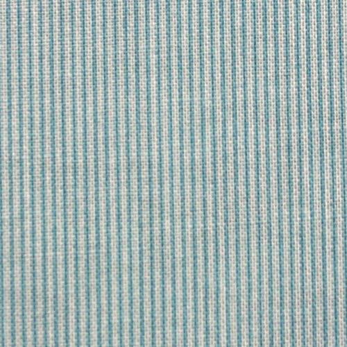 【ストライププリント】50×55cm (JOT-012) カラーバリエーション