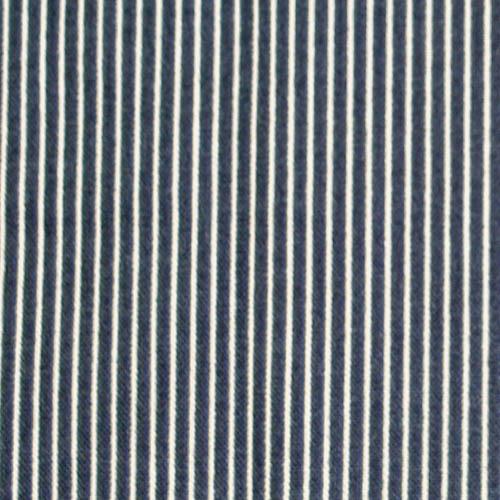 【ストライププリント】50×55cm (JOT-020) カラーバリエーション