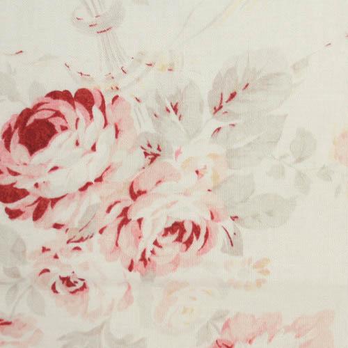 【国産】花柄 50×55cm(JOT-063)