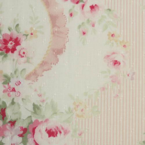 【国産】花柄 50×55cm(JOT-064)