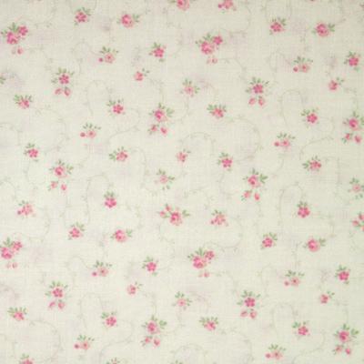 【国産】花柄 50x55cm(JOT-124)