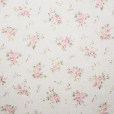 【国産】花柄 50x55cm(JOT-140) カラーバリエーション