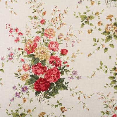 【国産】花柄 1m(JOT-141M)
