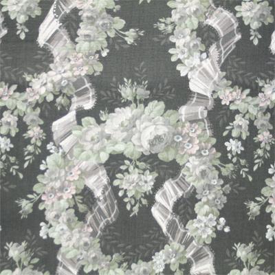 【国産】花柄 50x110cm(JOT-146H)