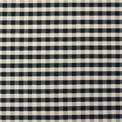 【チェックプリント】50x110cm (JOT-151H) カラーバリエーション