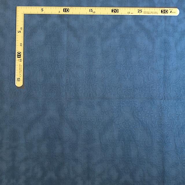 【ジャガード】50cm×110cm(JOT-172)