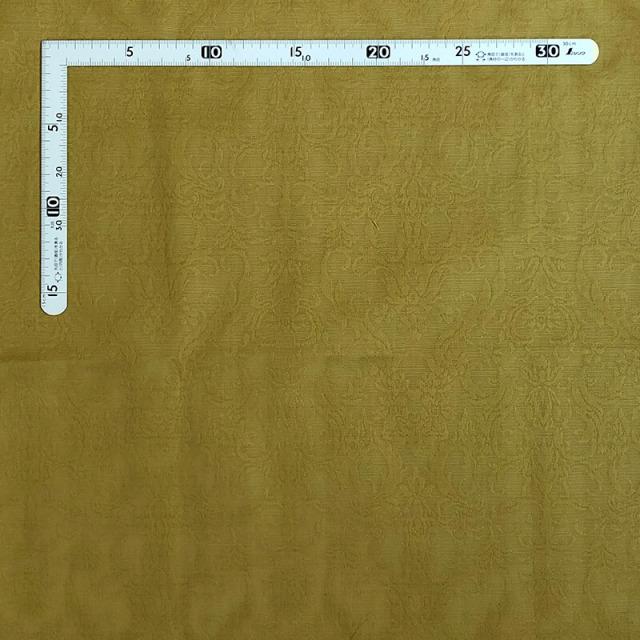 【ジャガード】50cm×110cm(JOT-173)