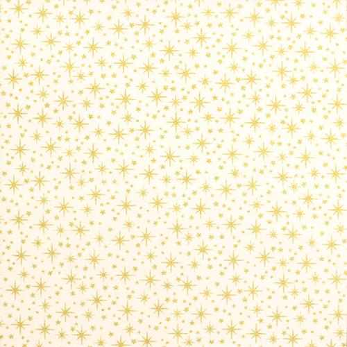 【クリスマス柄】50x110cm (UCH-056H)
