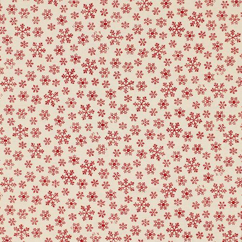 【Joyeux Noel by French General】50x110cm (UCH-059H)