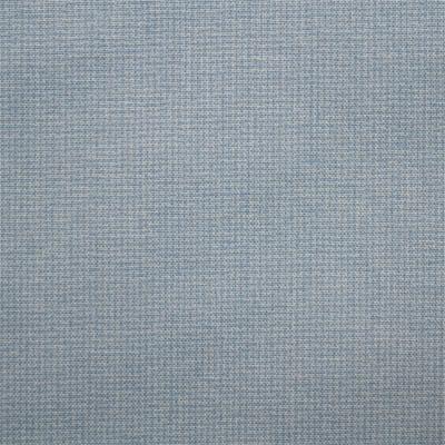 【チェックプリント】50x55cm (UCK-059)