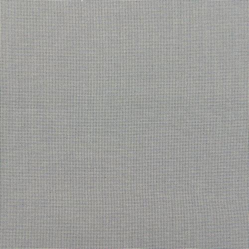 【チェックプリント】50x110cm (UCK-066H)