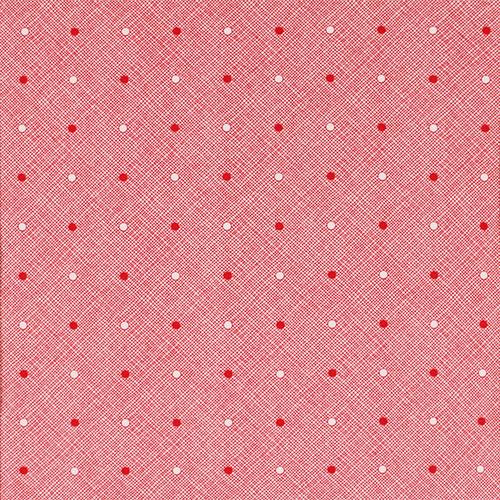 【チェックプリント】50x110cm (UCK-067H) カラーバリエーション