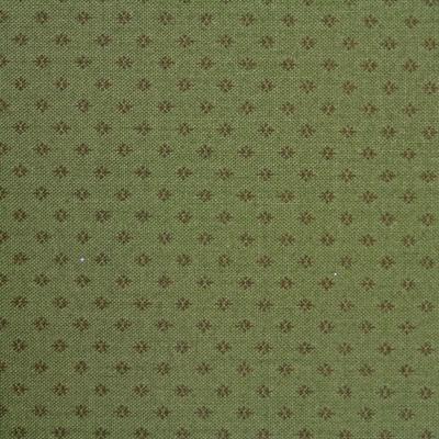 【キャリコ】50x55cm (UCR-197)