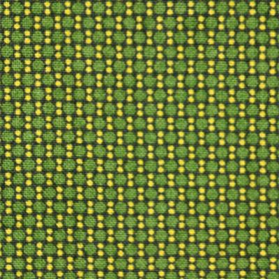 【キャリコ】50x110cm (UCR-330H) カラーバリエーション