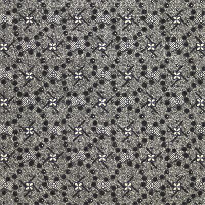 【キャリコ】50x110cm (UCR-336H) カラーバリエーション