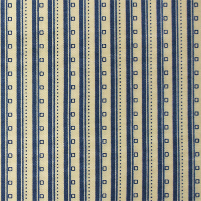 【キャリコ】50x110cm (UCR-364H)