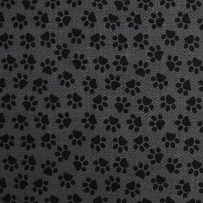 【足跡プリント】50x110cm (UCT-151H) カラーバリエーション