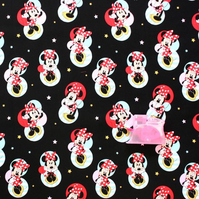 ディズニーミニーマウス