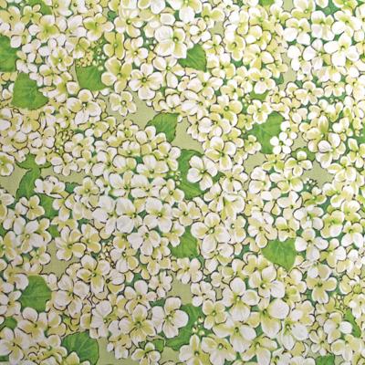 【Flower Fairies】フラワーフェアリー 50x110cm (UFF-014H)