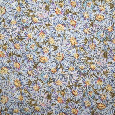 【Flower Fairies】フラワーフェアリー 50x110cm (UFF-029H)