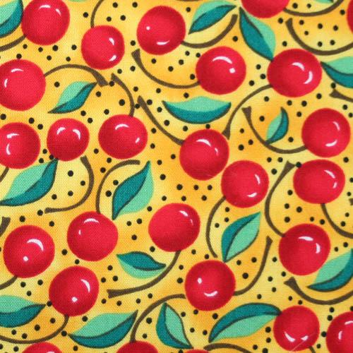【Mary Lou Weidman】Lattélandシリーズ 50x55cm (UFK-043) カラーバリエーション