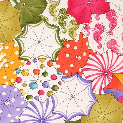 【Loralie Designs】- Umbrelala - (ULH-093)