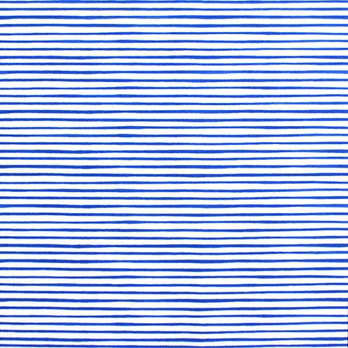 【Loralie Designs】- Sweet Stripe - (ULH-100)
