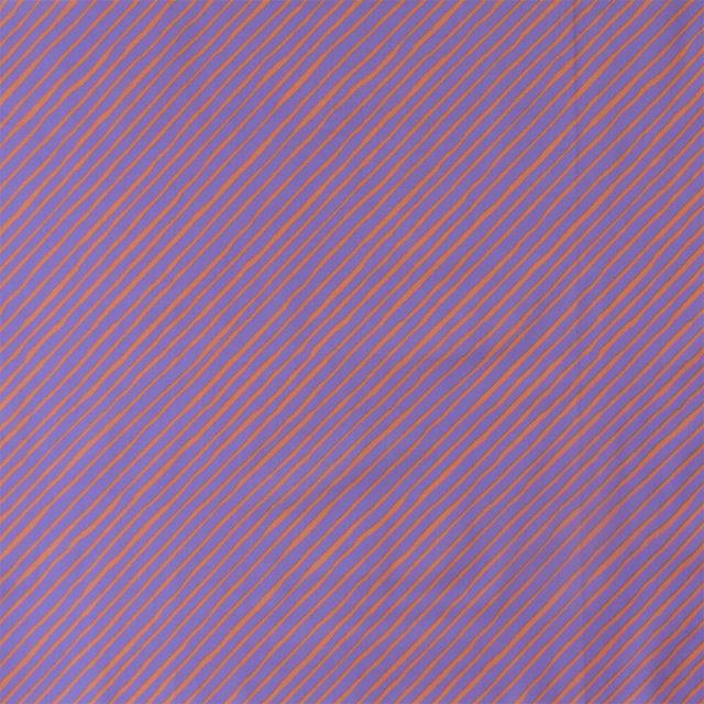 【Loralie Designs】 - Bias Stripe - (ULH-137)カラーバリエーション