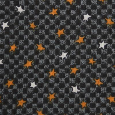 【星柄】50x110cm (UAM-038H)