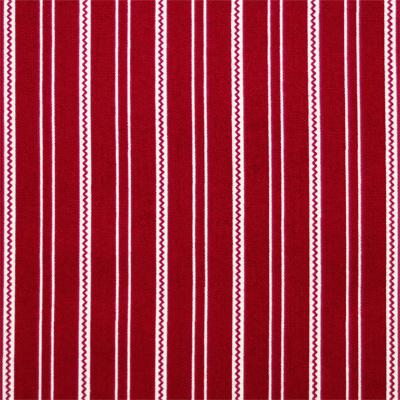 【 RED WORKS / レッドワークス 】50x110cm (UMK-003H) カラーバリエーション