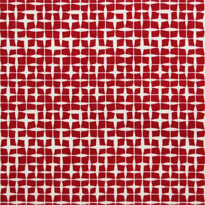 【 RED WORKS / レッドワークス 】50x110cm (UMK-004H) カラーバリエーション