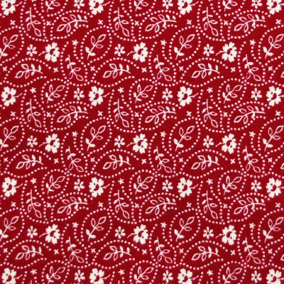 【 RED WORKS / レッドワークス 】50x55cm (UMK-005) カラーバリエーション