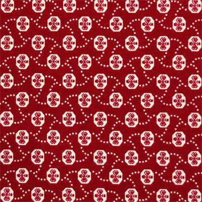 【 RED WORKS / レッドワークス 】50x110cm (UMK-006H) カラーバリエーション