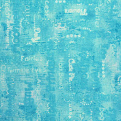 【Mary Lou Weidman】Happiness is...シリーズ 50x110cm (UML-006H) カラーバリエーション