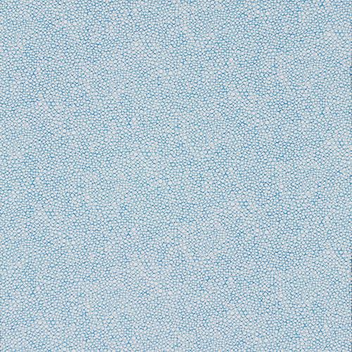 【水玉プリント】50x110cm (UMT-148H) カラーバリエーション