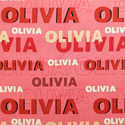 【OLIVIA TV】オリビアTV 50x110cm(UOLTV-001H) カラーバリエーション