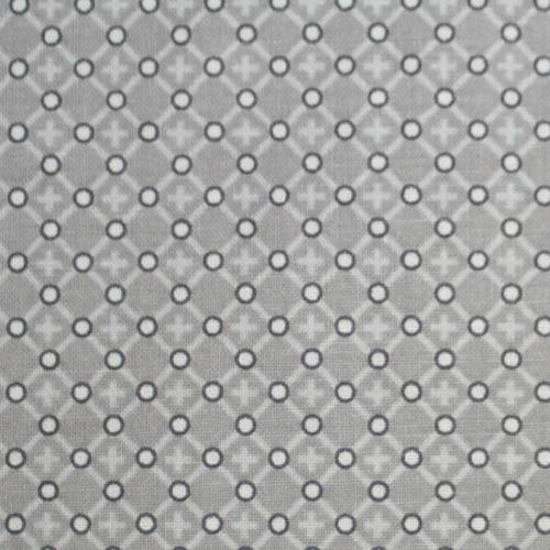 【キャリコ】50x55cm (UOTS-104)