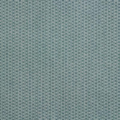 【その他プリント】50x110cm (UOTS-440H)