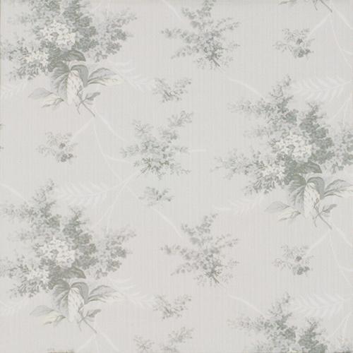 【植物・葉っぱ柄】50x110cm (UOTS-463H)