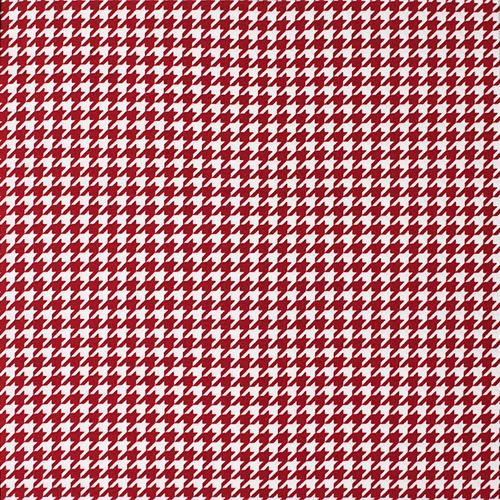 【その他プリント】50x110cm (UOTS-488H) カラーバリエーション