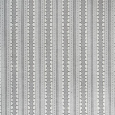 【ストライププリント】50x55cm (USP-076)