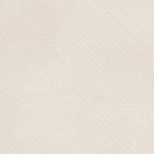 【ストライププリント】50x110cm (USP-081H)