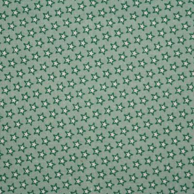 【サーティーズ】50x55cm (UTHG-015) カラーバリエーション